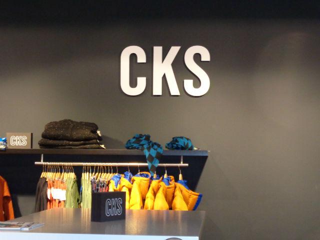 Freesletters voor CKS (1)