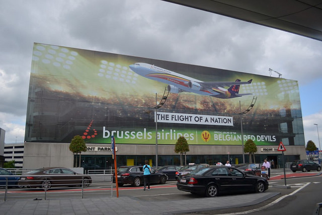 Brussels Airlines belettering (4)