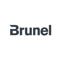 Logo - Brunel