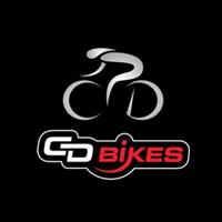 CD Bikes