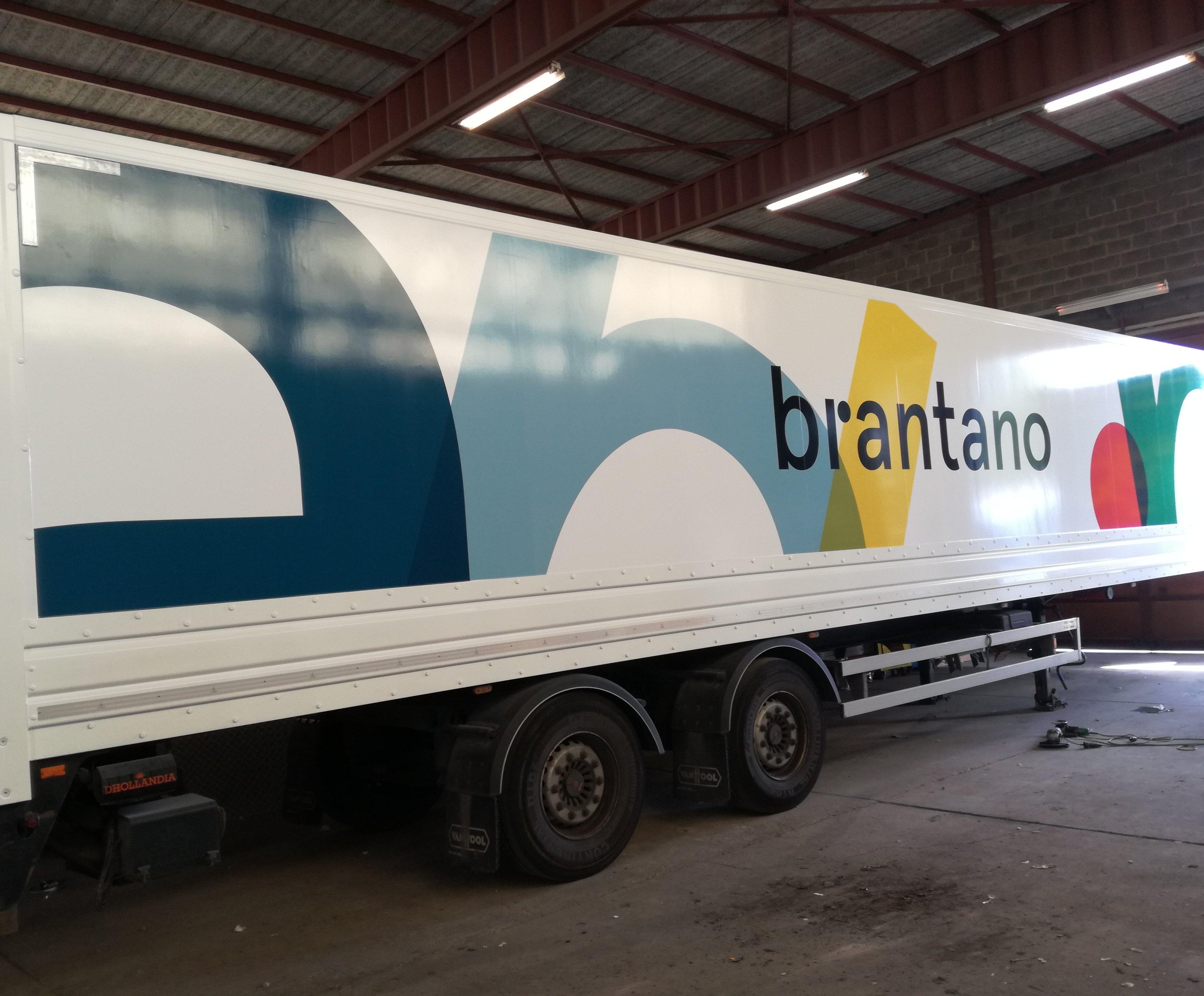 Autobelettering_Brantano