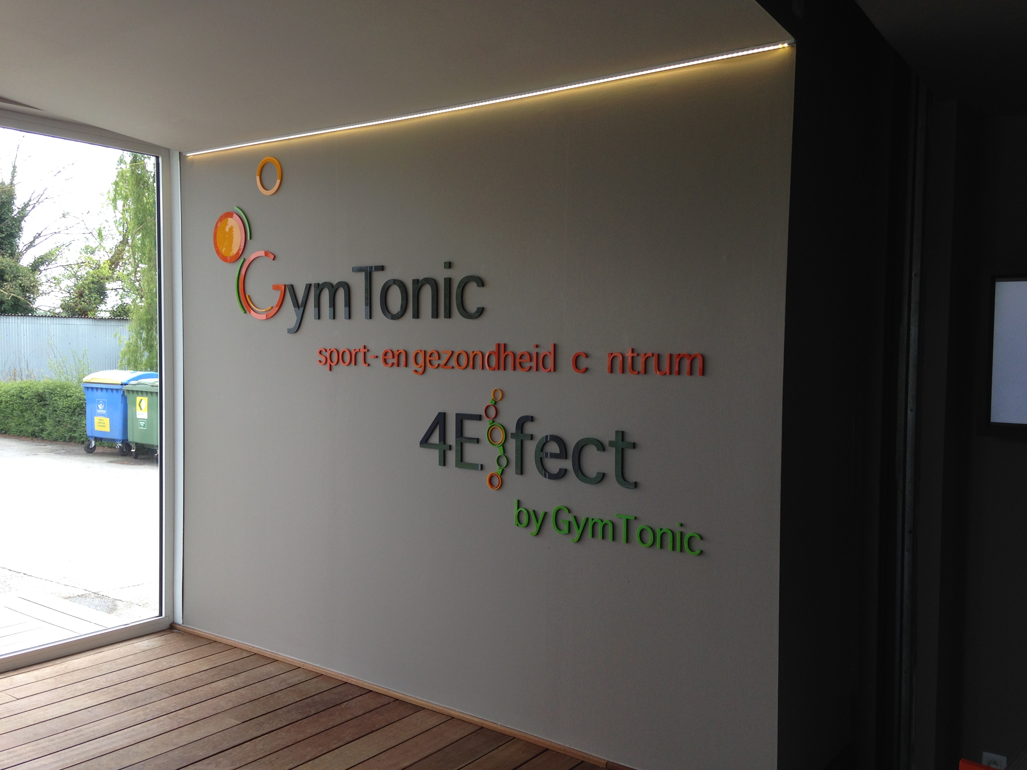 Freesletters_GymTonic