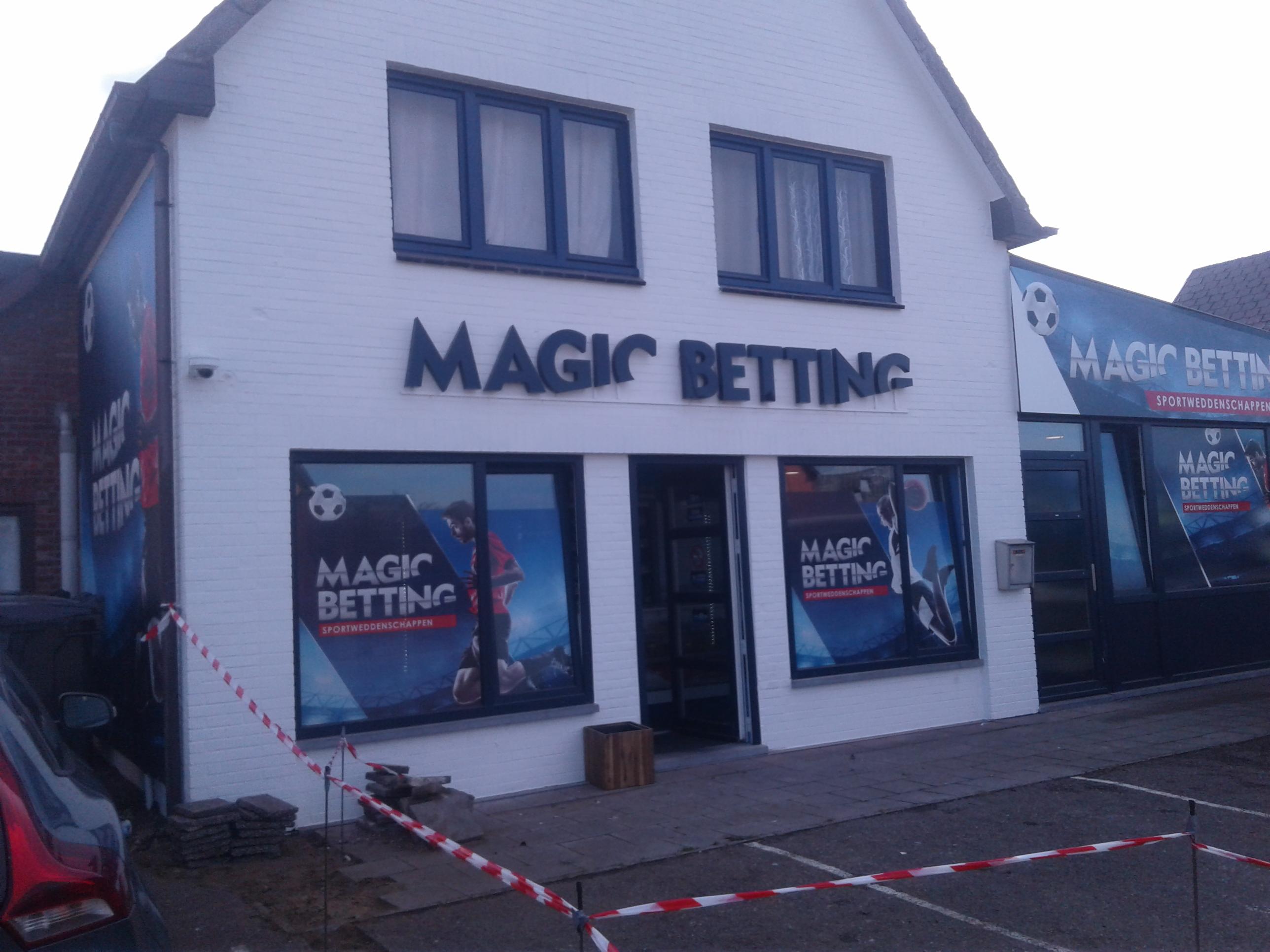 Gevelletters_BettingService