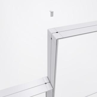 Pixlip Go - Verbinder 2