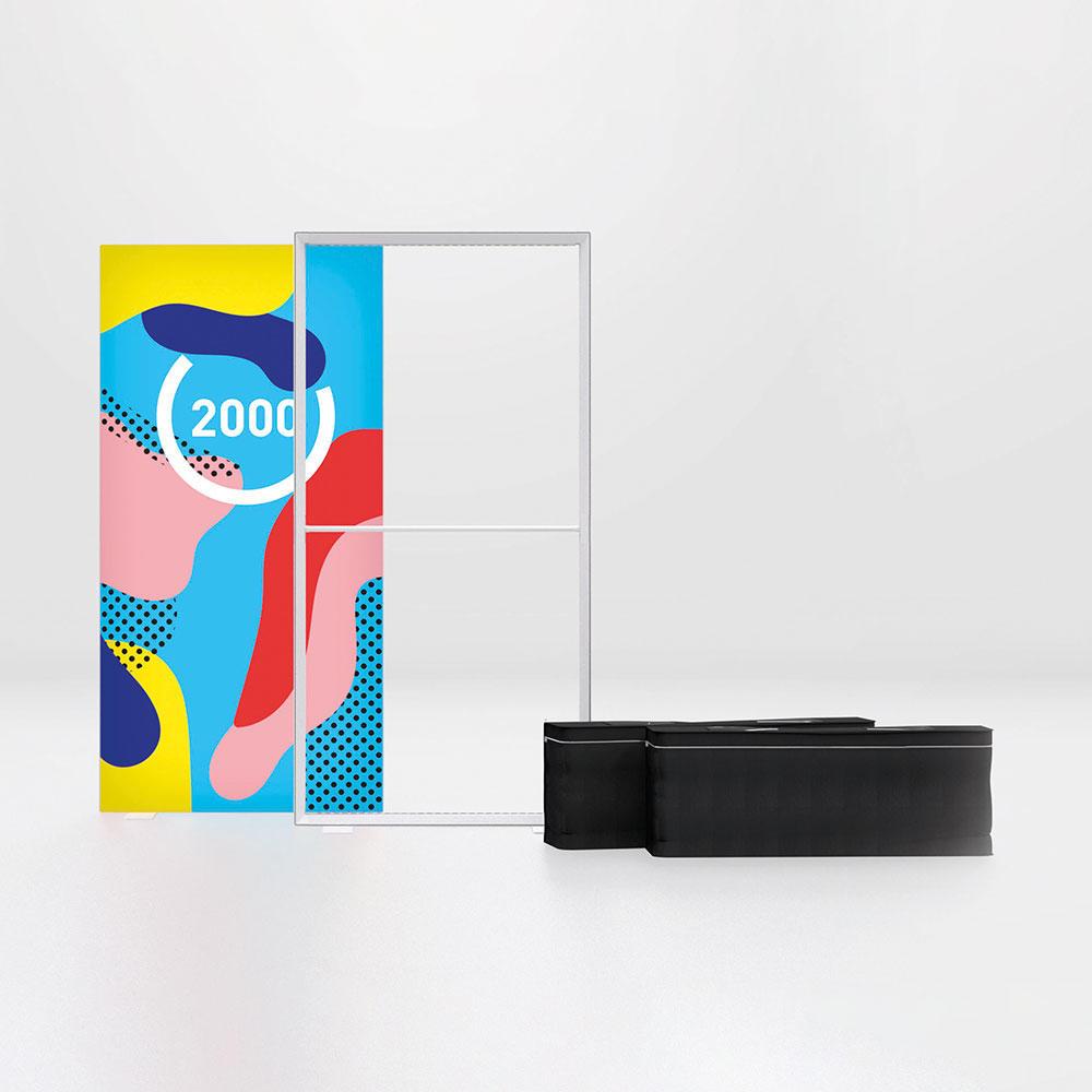 Pixlip Go - Lightbox 1020