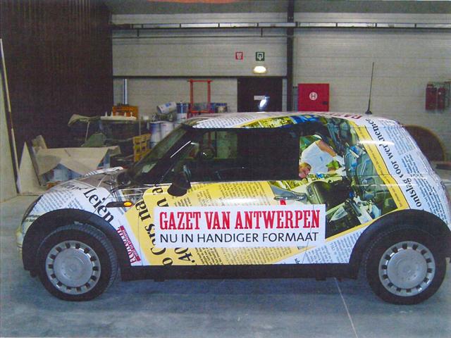 GVA - Gazet Van Antwerpen - 640x480px
