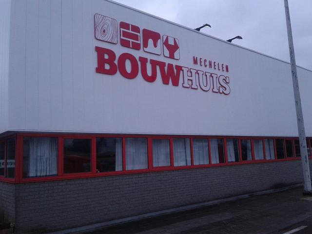 Gevelletters_Bouwhuis