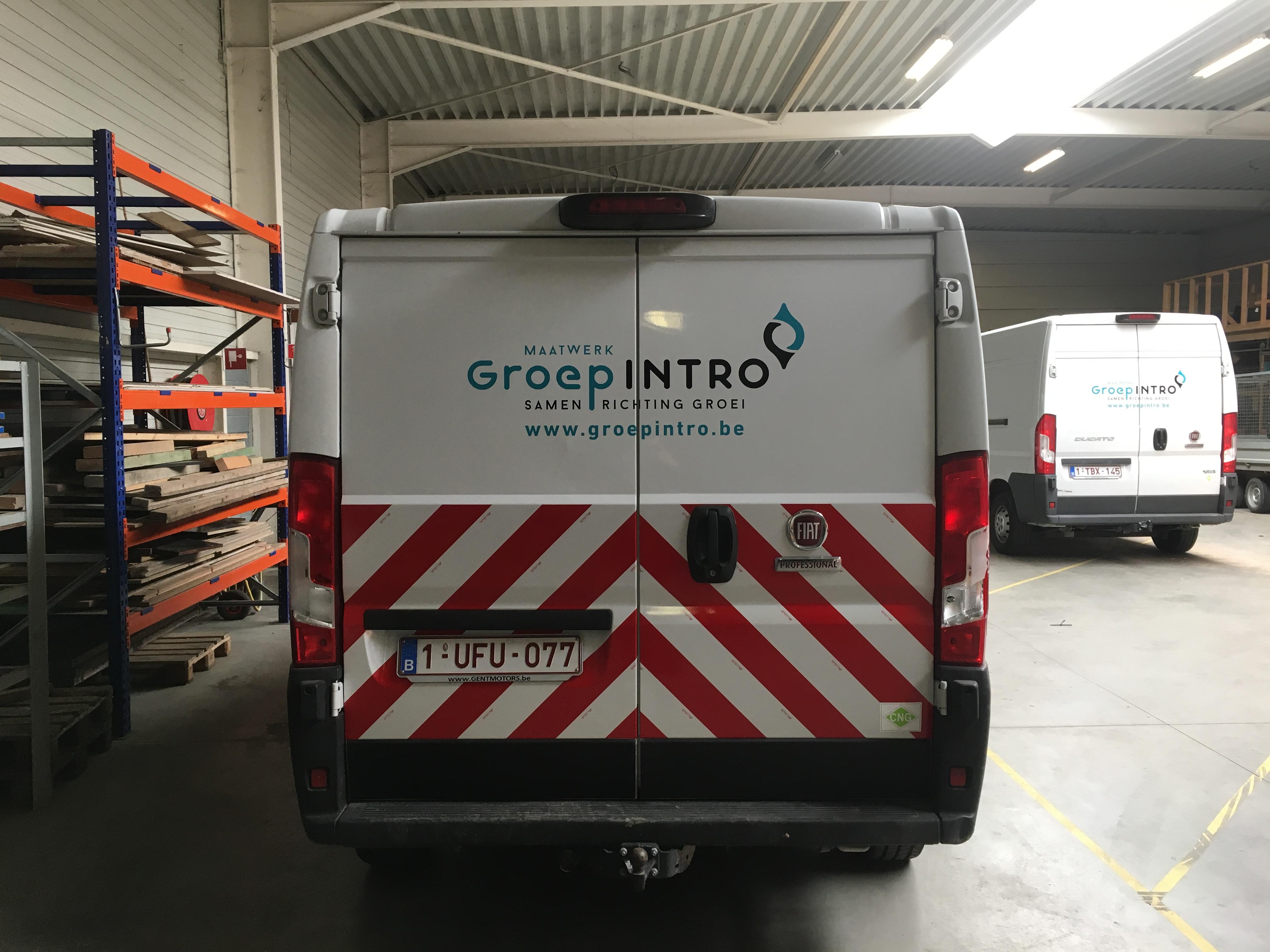 Wagenpark_GroepIntro