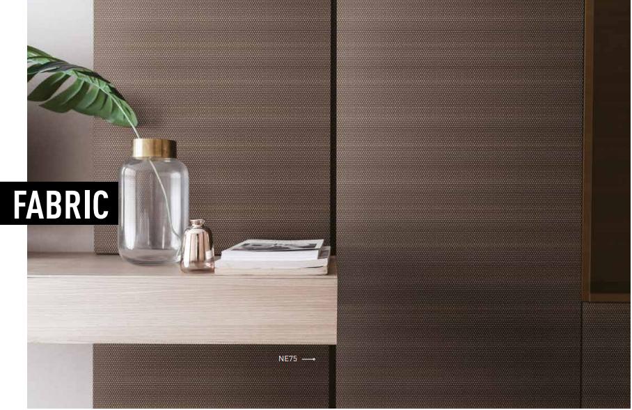 XL Reklame Mechelen - Cover Styl' - Textiel