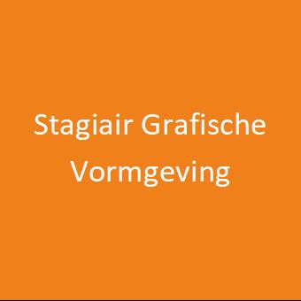 Werken bij XL - Stagiair Grafische Vormgeving