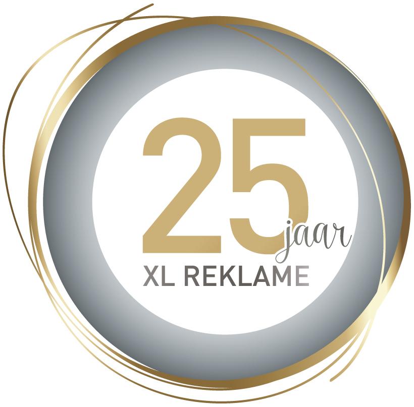 XL Reklame - geschiedenis