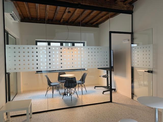 Maak van uw thuiskantoor een aangename werkplek - XL Reklame Mechelen