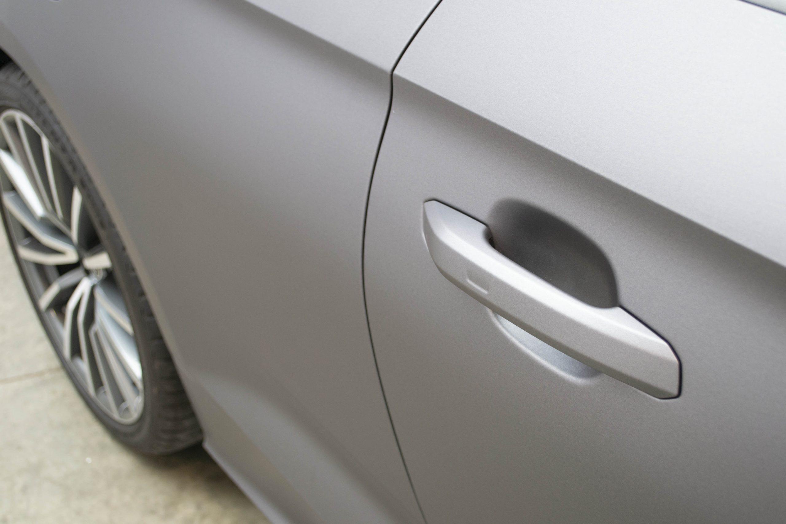 carwrap