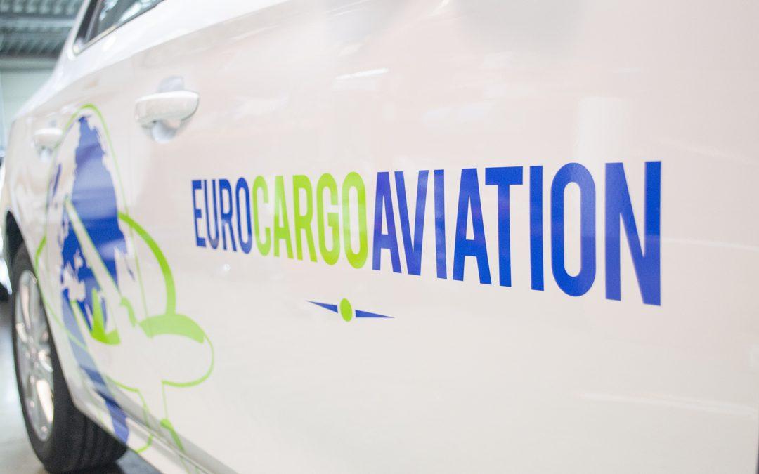 Euro Cargo Aviation