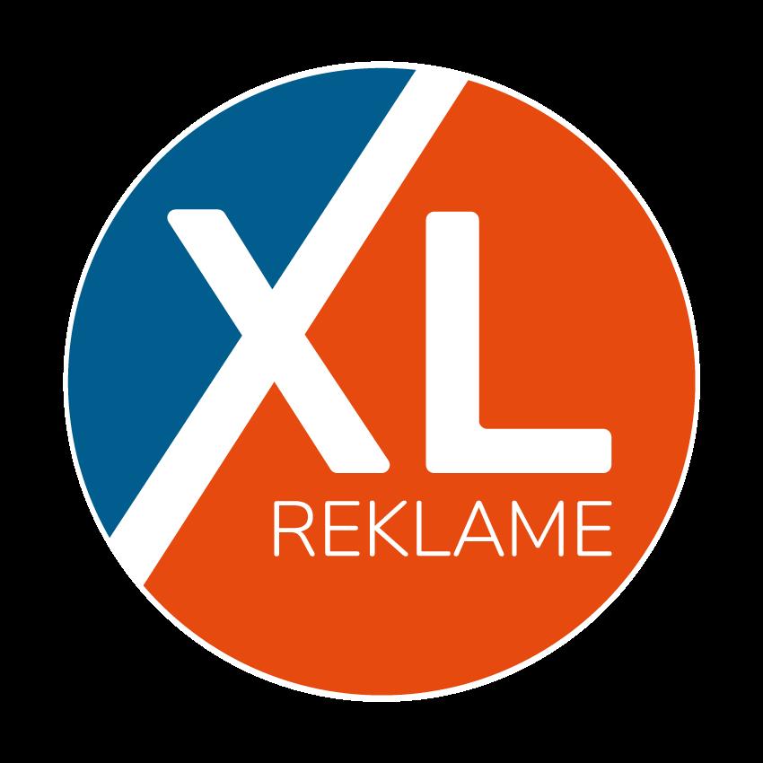 XL Reklame